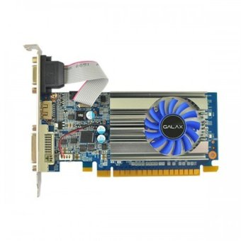 Galaxy Geforce GT710 1GB Video Graphic Card Price Philippines