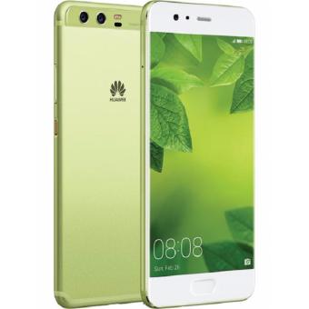 Huawei P10 Plus 6gb RAM 128GB ROM - Blue Price Philippines