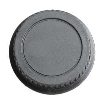 Harga Rear Lens Cap Cover for Canon Rebel EOS EFS EF EF-S EF DSLR SLR New