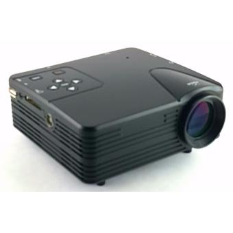 H100 TV Portable Projector Price Philippines