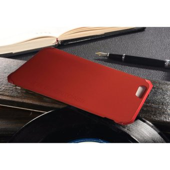 Element Case Solace Phone Case for iPhone 5G / 5S (Red) Price Philippines