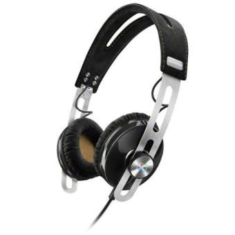 Harga Sennheiser Momentum 2.0 On-ear Headphones for iOS