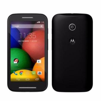 Harga Motorola Moto E-Power 16GB