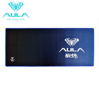 AULA OFFICIAL Extended Large Gaming Mouse Pad 69.5*30.0*3cm Price Philippines