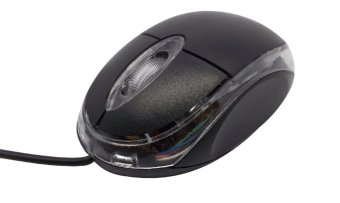 USB Optical Mouse Price Philippines