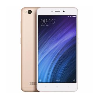 Xiaomi Redmi 4A 2GB RAM 16GB ROM Price Philippines