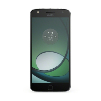 Harga Motorola Moto Z Play 32GB (Black)