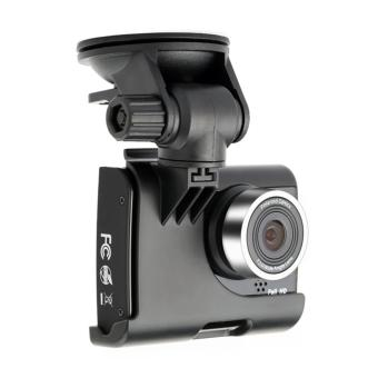 Harga Polaroid C200 HD Car Driving Recorder