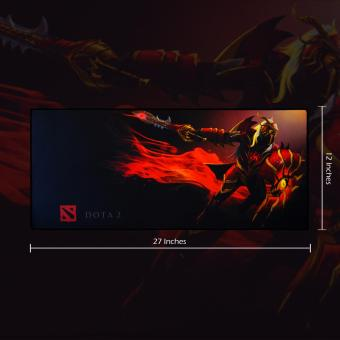 Gaming Mouse Pad Dragon Knight Price Philippines