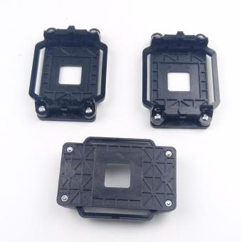3pcs AMD AM2 CPU Fan Brace Price Philippines