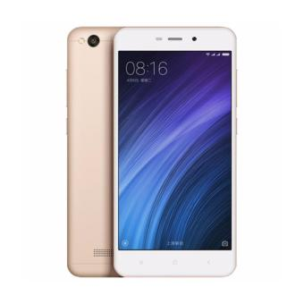 Xiaomi Redmi 4A 2GB RAM 32GB ROM Price Philippines