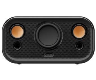 Harga X-mini CLEAR Custom 2.1 Audio System