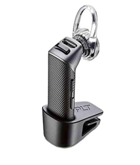 Plantronics Explorer 110 Bluetooth Wireless HD Audio Headset (BLACK) Price Philippines