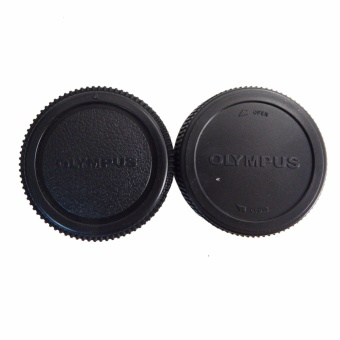 CAP SLR REAR AND BODY FOR OLYMPUS RBC-O Price Philippines