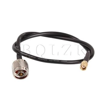 RP-SMA Male To N Type Male Cable Price Philippines
