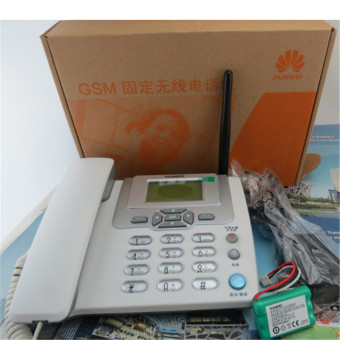 Original ETS3125i GSM wireless desktop phone, sim card GSM cordless phone, GSM fixed wireless Price Philippines