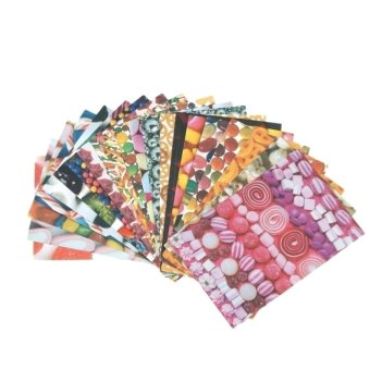 Harga Polaroid Films Photo Stickers For FujiFilm Instax Mini Instant 8 7S 25 50S A24