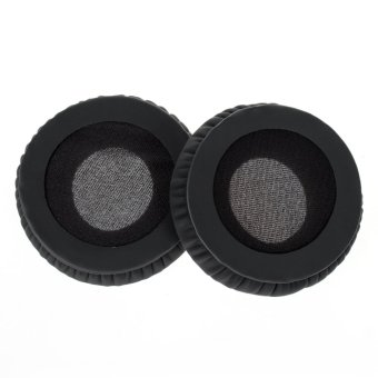 Replacement Ear Pad Cushion for Sennheiser Urbanite On-Ear Headphones Price Philippines