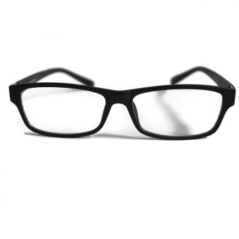 PSL The Thinker Gaming and Computer Glasses (Chrome Black) Price Philippines