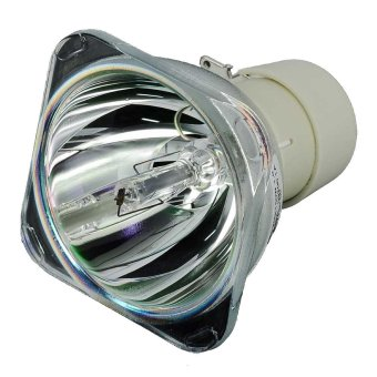 BL-FU240A 5j.j5405.001 Replacement Projector Bulb Lamp for Optoma GT760 DH1011 HD66 HD25 HD25-LV Benq W700+ W710ST MS517 EP5920 MS502 EH300 Projector Replacement Bulb Lamp Price Philippines