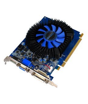 Galaxy NVIDIA Geforct GT 730 2GB DDR3 Video Graphics Card Price Philippines