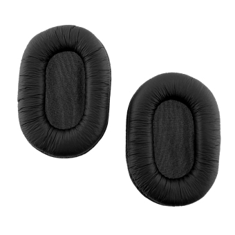 OEM Cushion Earpads For Sony Mdr-7506 Cd900St Price Philippines