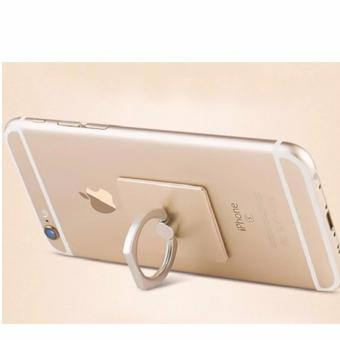 RING HOLDER PHONE (GOLD) Price Philippines