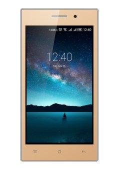 CKK Inspire 1 (Gold) Price Philippines