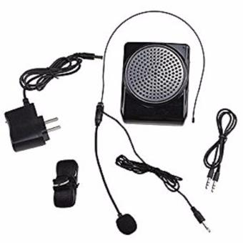 LAPEL MICROPHONE SONY 203R Price Philippines