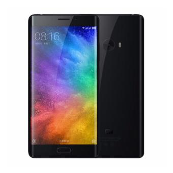 Xiaomi Mi Note 2 128GB ROM / 6GB RAM Price Philippines