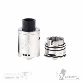 Tokugawa RDA (Stainless Steel) A Price Philippines