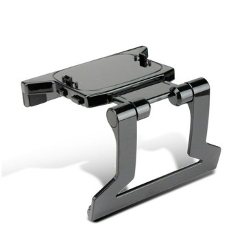 OEM TV Mount Bracket Stand Holder For Microsoft Xbox 360 Price Philippines