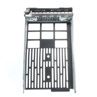 "3.5"" SATA SAS HDD Hard Drive Tray Caddy for Dell Poweredge R710 R510 R410 T610 Price Philippines"