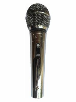 Lane Megapro IPP-2000i Special Purpose Microphone (Silver) Price Philippines