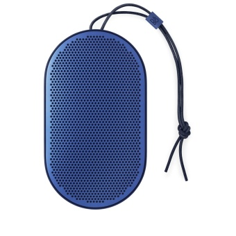 Harga Beoplay P2 (Royal Blue)