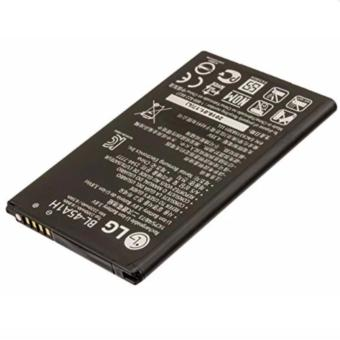 Harga LG Battery BL-45A1H For LG K10 F670