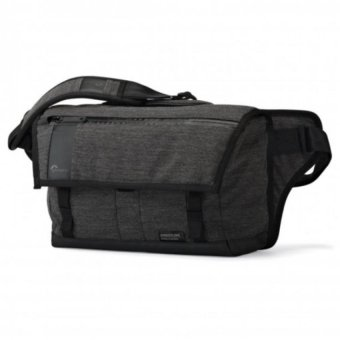 Lowepro StreetLine SL 140 Bag Price Philippines