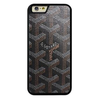 Phone case for iPhone 5/5s/SE Goyard cover for Apple iPhone SE - intl Price Philippines