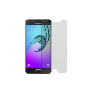 Harga One Guard 9H pro plus Tempered Glass 0.33mm or 2.5D for Samsung Galaxy J7 Prime