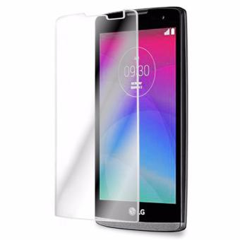 Harga Tempered Glass Screen Protection for LG Leon