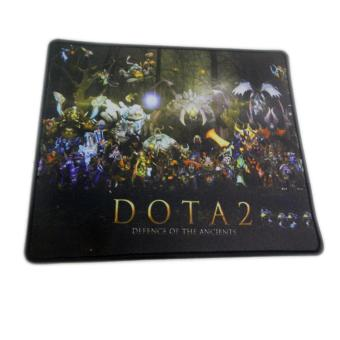 Defense of the Ancients Radiant Dire Dota 2 Mousepad Mouse Pad Price Philippines