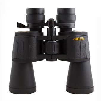 180 x 120 Zoom Day Night Vision Outdoor Binoculars Telescope+Case Price Philippines