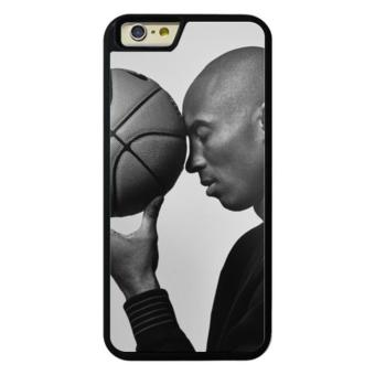 Phone case for iPhone 5/5s/SE kobe bryant cover for Apple iPhone SE - intl Price Philippines