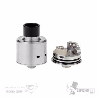 Hadalay RDA (Stainless Steel) A Price Philippines