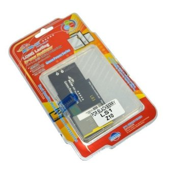 MSM HK Battery for Blackberry Z10 LS1 Price Philippines