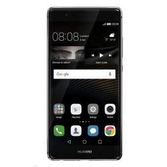 Huawei P9 EVA-L19 32GB (Titanium Grey) Price Philippines