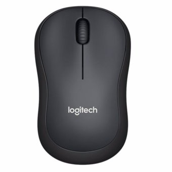 Logitech M221 Silent Wireless Mouse Price Philippines