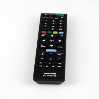 New Arrival Remote Control RM-ED054 For Sony KDL-32R420A KDL-40R470A KDL-46R470A Price Philippines