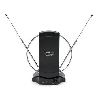 Harga Cybertec Indoor Antenna Amplifier