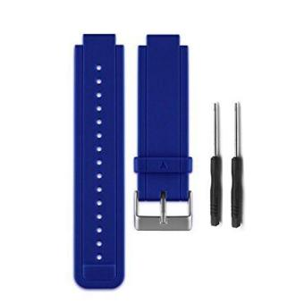 Harga Watch Band Strap for Garmin Vivoactive Smartwatch With Tools - intl
